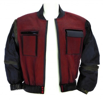 Back-to-the-Future-II-Resizing-Jacket-1-1024x990.jpg