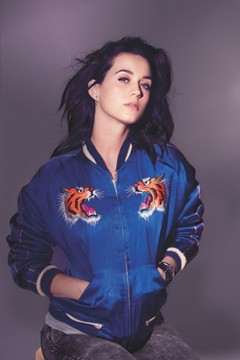 katy-perry-roar-e1377508004756.jpg