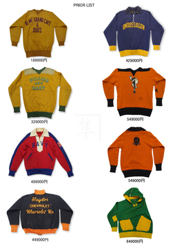 Vintage Sweat Shirts 1.jpg