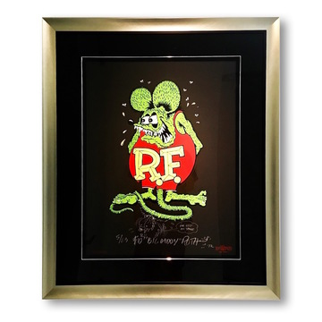 rat fink black.jpg